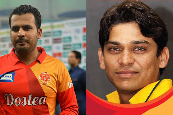 PCB questions more players in fixing probe