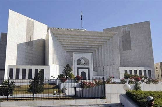 Panamagate trial resumes in Pak SC today