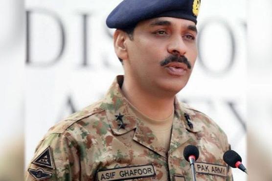 Is India Behind Terrorist Attacks In Pakistan?