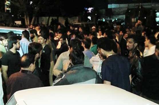 YDA sets 48-hour deadline, partially end strike