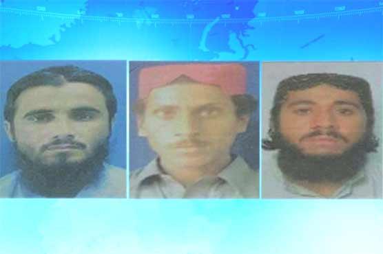 Security agencies identify RAW network in Sindh, Balochistan