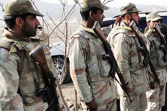 Terror attacks on student buses averted in Loralai