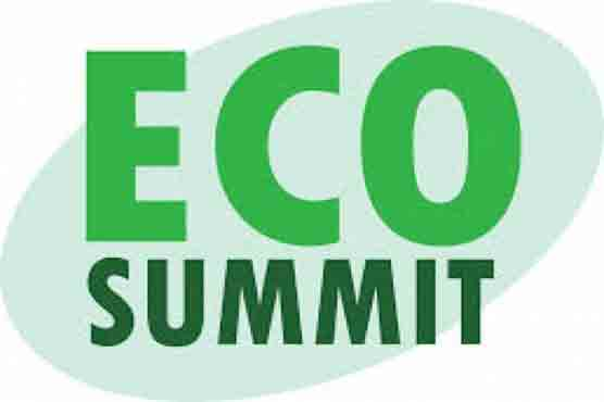 ECO leaders urge for regional economic cooperation, connectivity