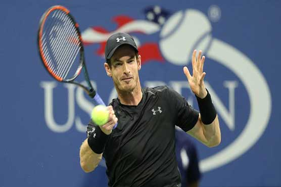 Djokovic beats Murray to defend Qatar title