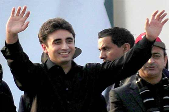 Asif Ali Zardari leaves for Dubai