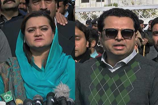 SC seeks details of gift transferences in Panama Papers case