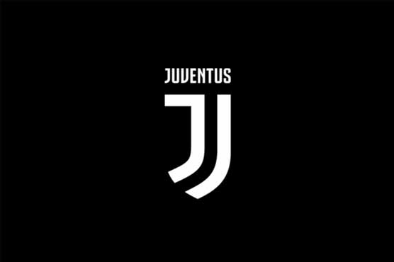 Juventus reveal their new logo and fans aren't happy about it
