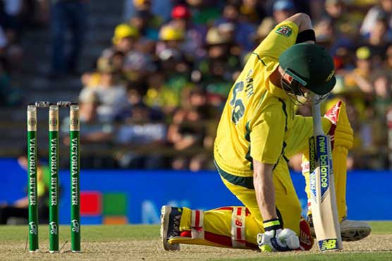 Steve Smith to miss New Zealand ODIs, Australia needs a skipper