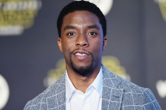 Filming begins on first Marvel superhero flick with black lead actor