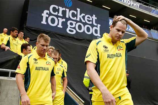 Australia A players solidly defiant over pay claim