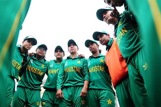 India takes on Pakistan