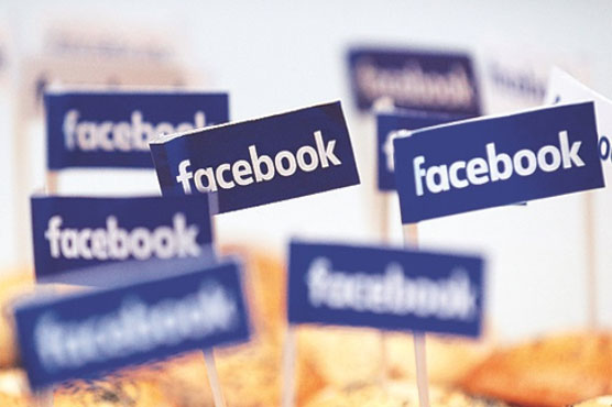 Facebook finds a new way to fight fake news