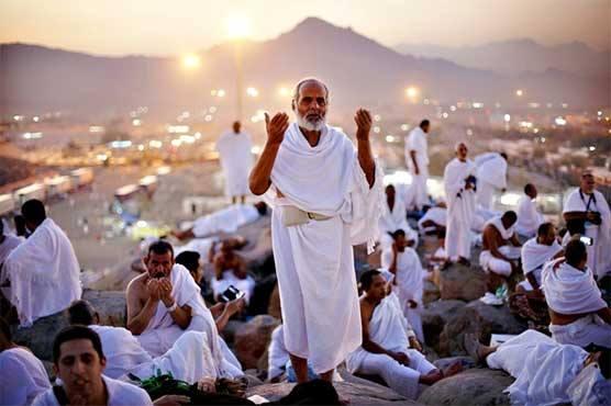Hajj quota of over 62000 Hujjaj awarded to 651 old companies