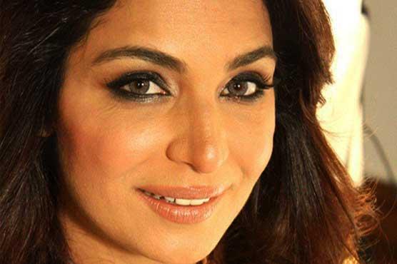 Will invite Nawaz Sharif, Bilawal on wedding: Meera
