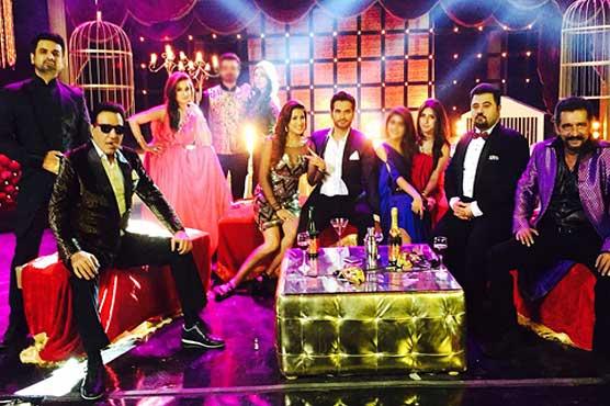 Shooting for Yeh Jawani Phir Nahi Ani sequel to start from August