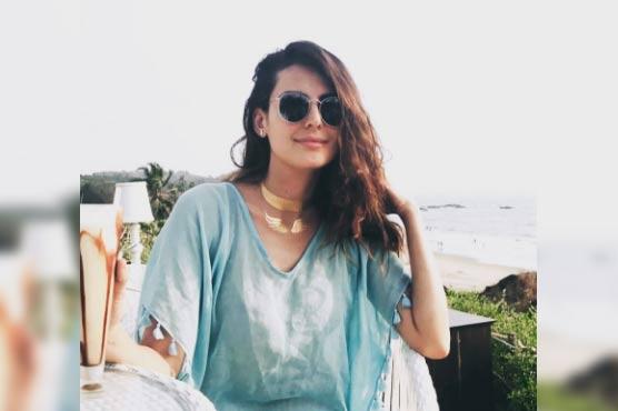 Mandana Karimi accuses husband Gaurav Gupta of domestic violence; files for divorce
