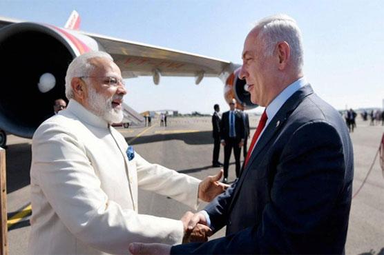 Congress Vice-President Rahul Gandhi dubs Narendra Modi a weak PM