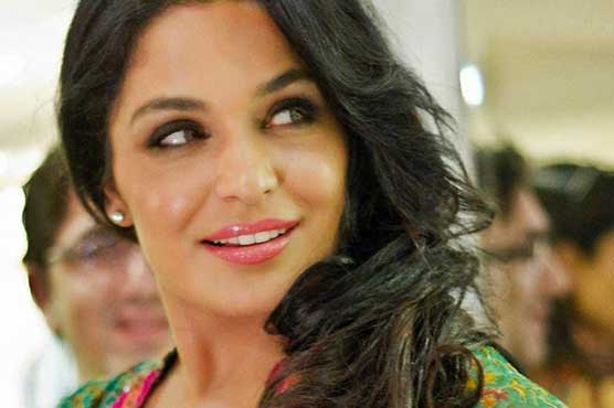 Meera expresses desire to work with Bollywood Khans
