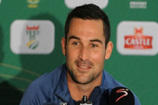 Proteas ready to target England insecurities - Elgar