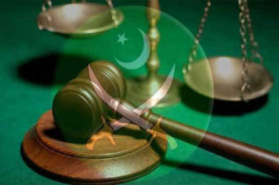 Sindh Govt decides to send 10 cases to military courts