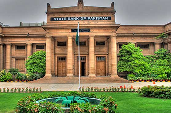 Dar expresses indignation over 'artificial' spike in U.S. dollar rate