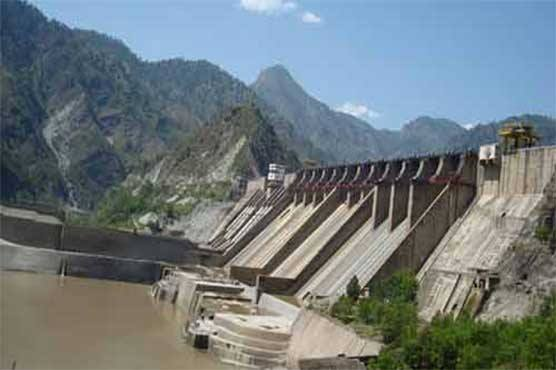 India mulls to fill Kishanganga reservoir by blocking Pakistan's water