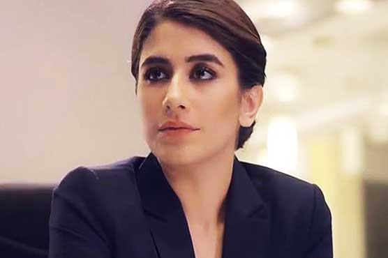 People will appreciate my role in Project Ghazi: Syra Shehroz