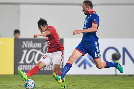 Football: China captain banned in latest punishment salvo