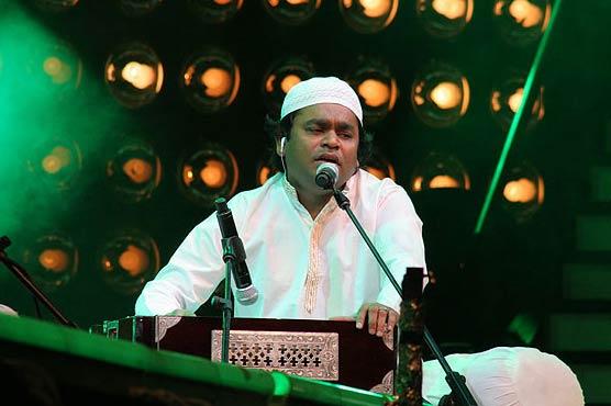 My Muslim faith, way of life reflect peace: A R Rahman