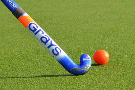 Hockey India withdraws from FIH's upcoming global league