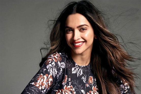 Deepika Padukone charges whopping Rs12 crore for 'Padmavati'