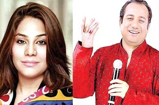 Sanam Marvi, Rahat Fateh Ali Khan all set to perform in Karachi