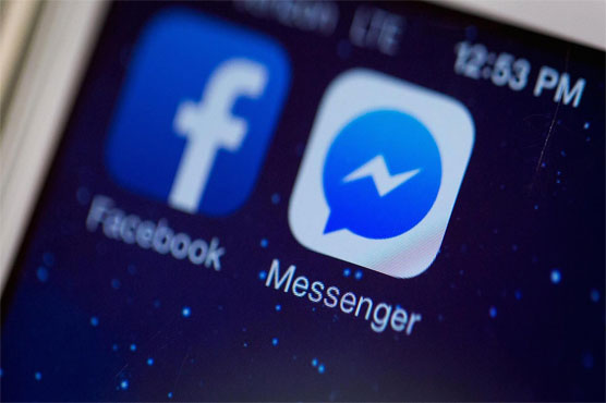 Facebook Messenger Home Screen Ads Might Probably Put Off Some Users