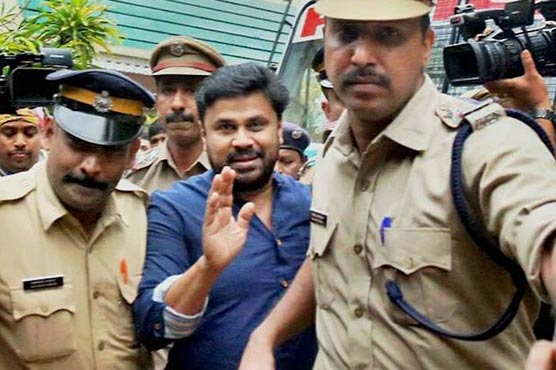 Malayalam actor Dileep's arrest could cause huge loss to filmmakers