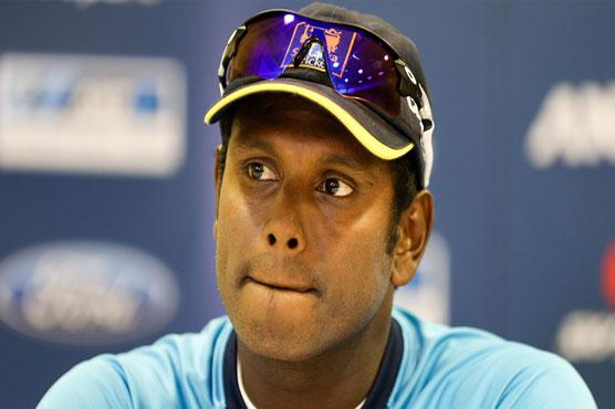 Sri Lanka vs Zimbabwe: Craig Ervine hits unbeaten 151, Herath takes four