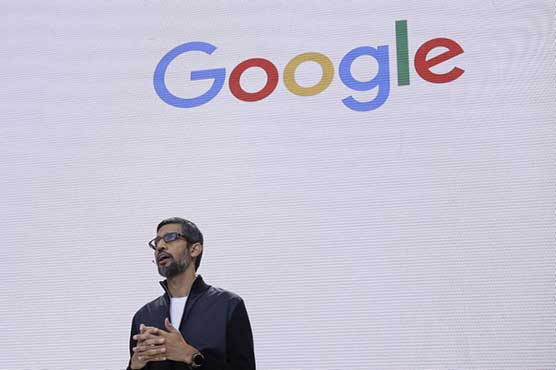 Google not liable for back taxes in France