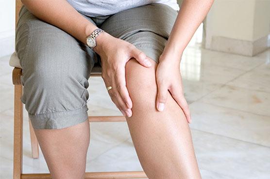 Health Tips - 5 Symptoms of Low Vitamin D