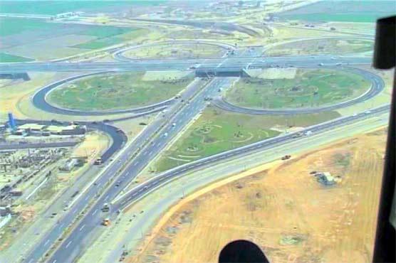 Pakistan News - Bahria Town Housing Scheme