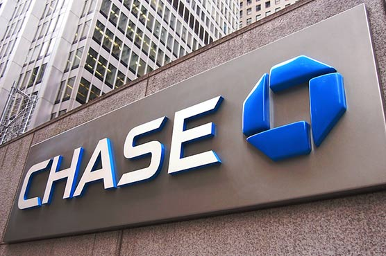 JP Morgan Chase & Co (NASDAQ:JPM) To Release Earnings