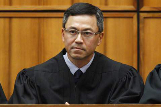 Judge grants Hawaii's request on refugees