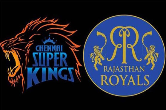 CSK And RR Back In IPL After Two Year Ban