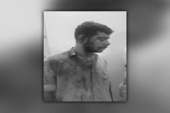 Lahore: Young doctors torture 4 youth at Jinnah Hospital