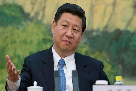 China to host symposium on Palestine-Israel peace