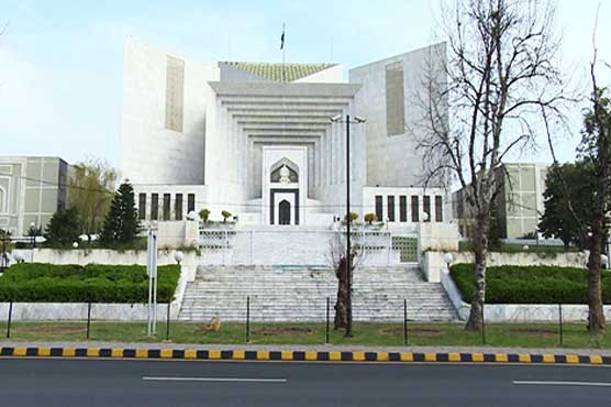 JIT report to be tabled before SC