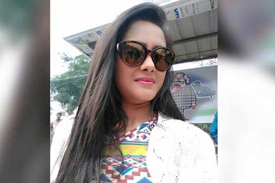 Assamese actor-singer Bidisha Bezbaruah found dead in her Gurugram apartment