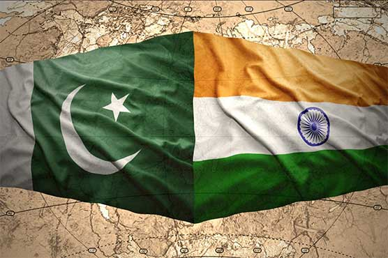 Indian soldier killed in Pakistani firing