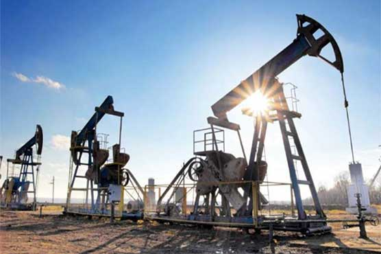 Petroleum Ministry to execute new projects in Balochistan