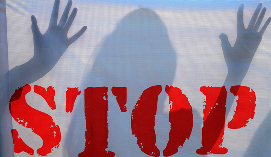 SC orders urgent medical test of child rape victim