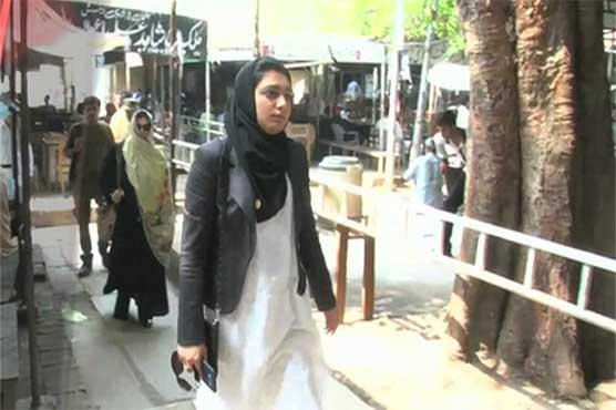 Court reserves verdict in Khadija torture case