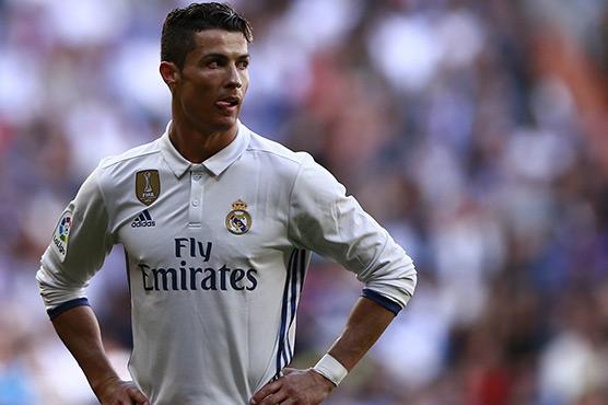 Ronaldo admits to still missing Manchester United